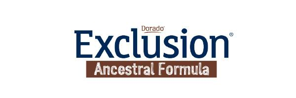Exclusion Ancestral