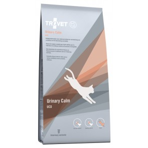 Urinary Calm Katze 3 kg / UCD, TF