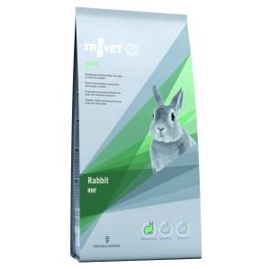Rabbit 1.2 Kg / RHF, TF