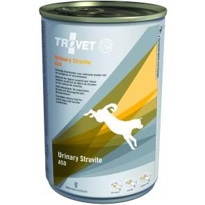 Urinary Struvite (Harnblase), ASD, 400g, Hund, NF