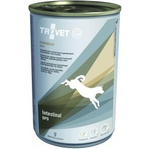 Intestinal Hund (Ente) getreidefrei 400g / MXF, NF