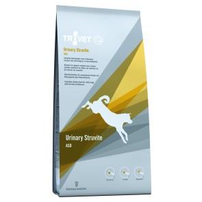 Urinare Struvite Hund 12.5 Kg / ASD, TF MHD: 23.10.21