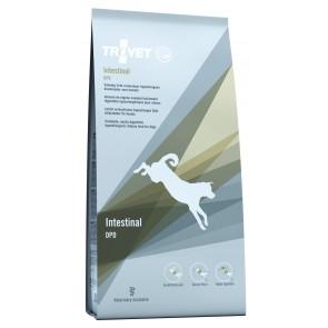 Intestinal Hund (Ente) 3kg & 10kg / DPD TF