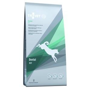 Dental Hund 250g & 2.5kg / OCF