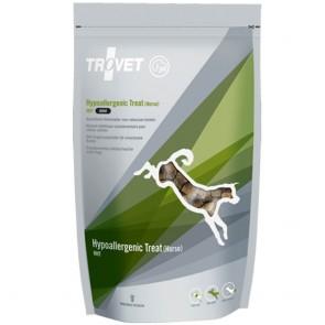 Leckerchen Hypoallergenic Treat MINI (Pferd) Hund 125g / HHT - MHD: 18.10.21