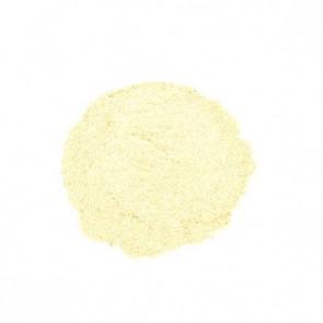 Calciumcarbonat 200g