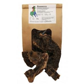 Rossecco (Pferdemuskelfleisch getrocknet)