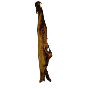 Super Dog, Rinder-Nasen 60-80cm (einzelverpackt)