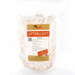 Optiballast Enteral 500g