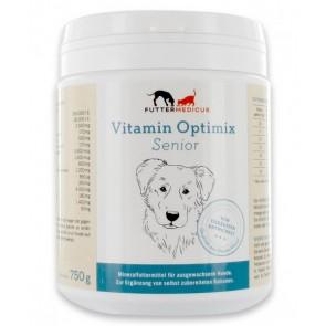 Vitamin Optimix Senior 750g